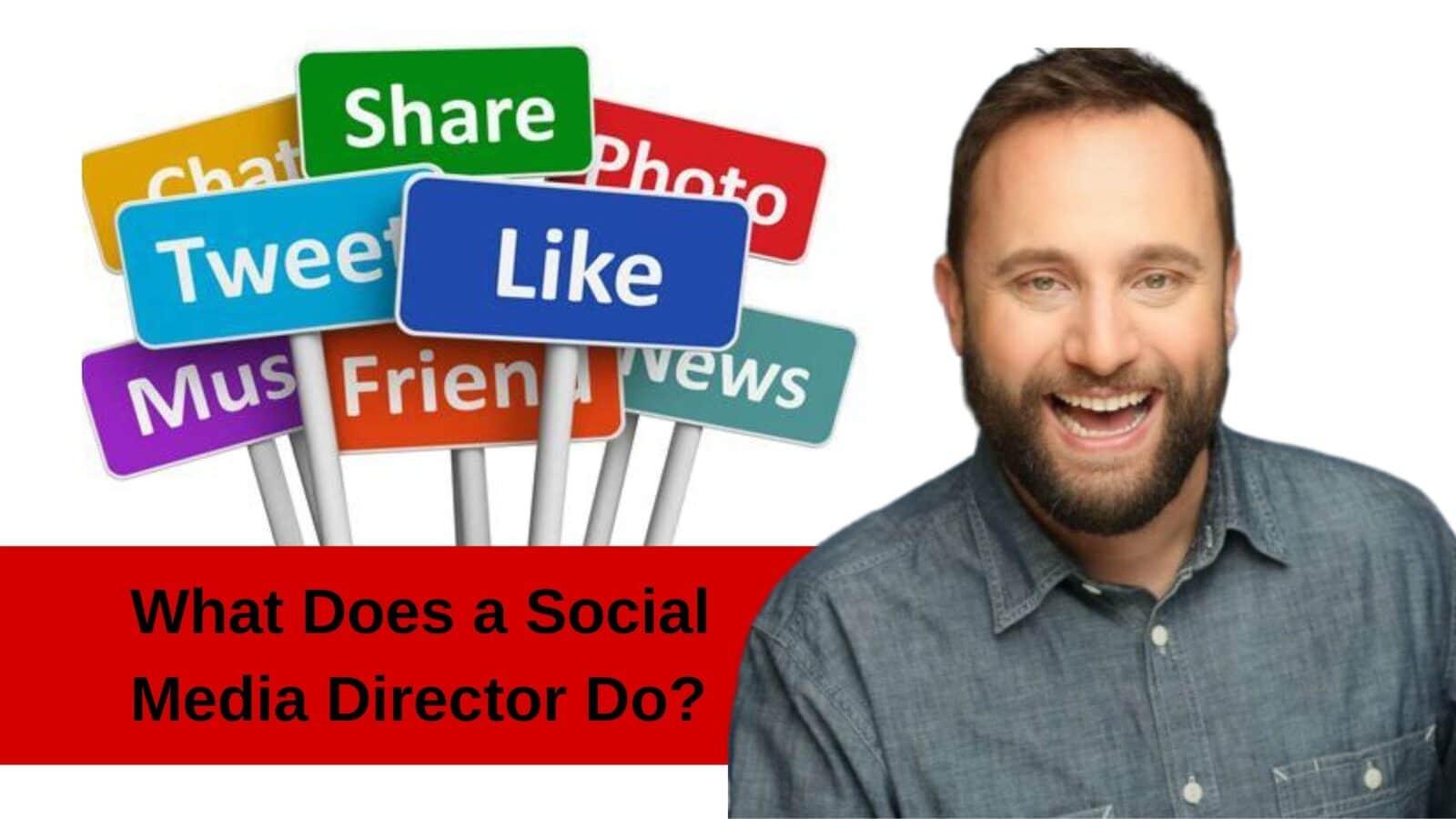 Finn Partners Marketing Agency Justin Buchbinder Social Media Director gay lesbian lgbtq professional entrepreneurs community OutBuro