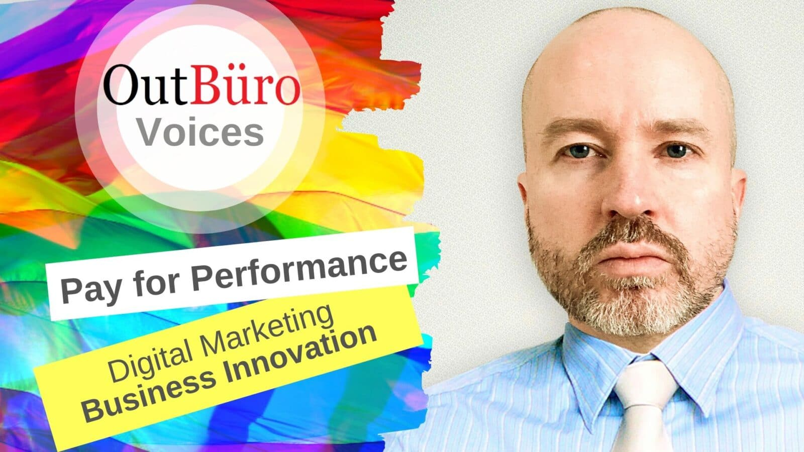 Louis Waters Digital Marketing South Africa Pay for Performance ROI Lgbt entrepreneur gay professional business owner Video Interview Podcast (1)