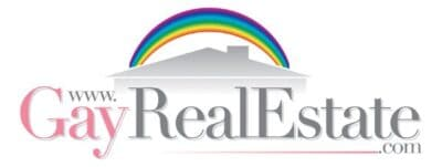 GayRealEstate lgbt realtors gay realtors selling house home buying lgbtq online community OutBuro