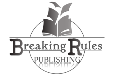 Breaking Rules Publishin Christopher Clawson-Rule gay novelist lgbt entrepreneur professional lesbian bisexual transgender queer community