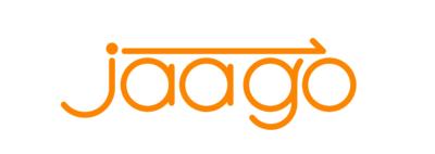 Jaago OutBuro Social Entrepreneur Kevin Shah Empathy training smartphone app lgbt professionals gay lesbian bisexual transgender queer community