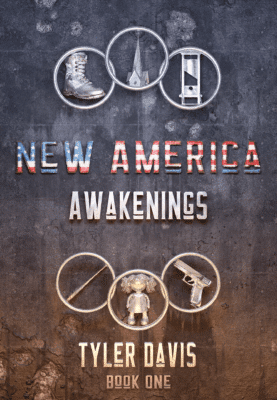 New-America-Awakenings-by-gay-author-Tyler-Davis-lgbt-professional-book-novelist-writer