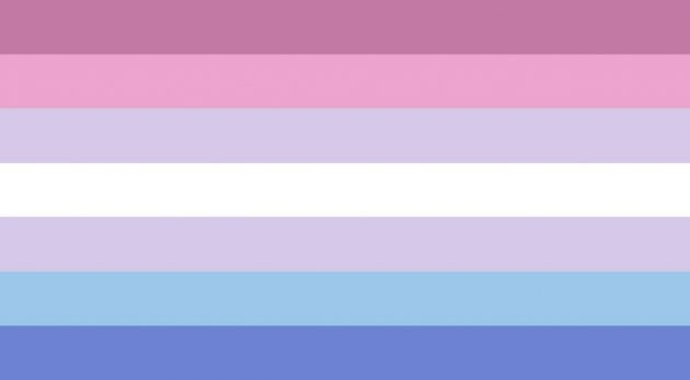 Bigender Pride Flag-lgbtq pride professional online community groups rate your emploer rating company reviews gay lesbian queer trans entrepreneurs outburo