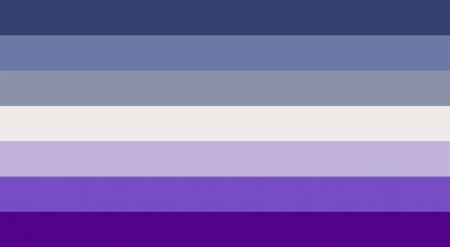 Butch Lesbian flag-lgbtq pride professional online community groups rate your emploer rating company reviews gay lesbian queer trans entrepreneurs outburo