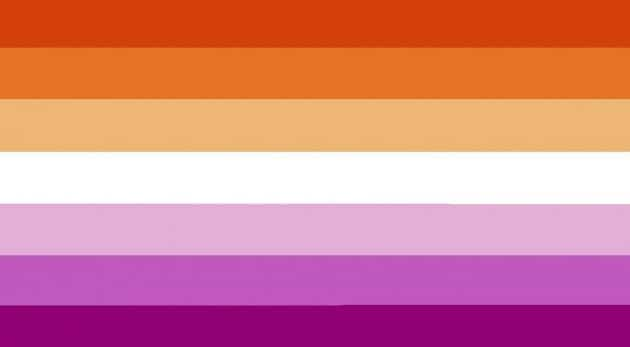 Lesbian Pride Flag-lgbtq pride professional online community groups rate your emploer rating company reviews gay lesbian queer trans entrepreneurs outburo