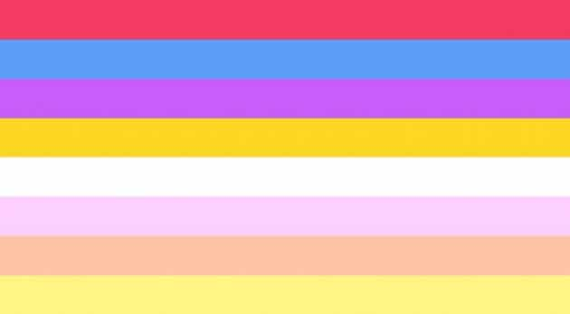Pangender Pride Flag-lgbtq pride professional online community groups rate your emploer rating company reviews gay lesbian queer trans entrepreneurs outburo