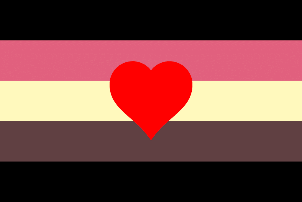 fat pride flag lgbtq professional online community groups rate your employer rating company reviews entrepreneurs business owners networking outburo