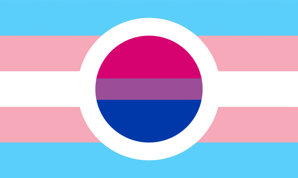 transgender bisexual pride flag 3 lgbtq professional online community groups rate your employer rating company reviews entrepreneurs business owners networking outburo