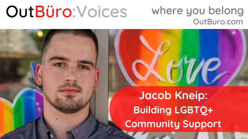 याकूब Kneip आउट स्पोकन नेताहरु Wheaton Illinois lgbtq युवा समर्थन समूह केन्द्र समलिay्गी समलि les्गी द्विलिंगी ट्रांस ट्रान्जजेंडर एसेक्सुअल इंटरसेक्स गैरबिनरी गैर बाइनरी युवा समुदाय