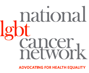National LGBT Cancer Network - OutBuro LGBTQ professionals entrepreneurs gay lesbian bisexual transgender queer online community
