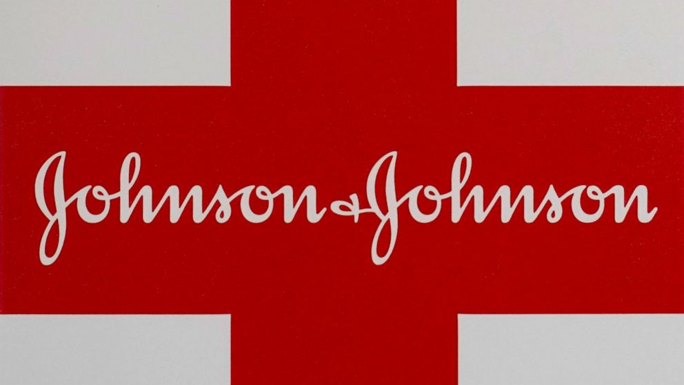 Johnson and Johnson HIV Vaccine Trials - OutBuro LGBTQ professional entrepreneur online networking community gay lesbian bisexual transgender queer nonbinary supplier diversity