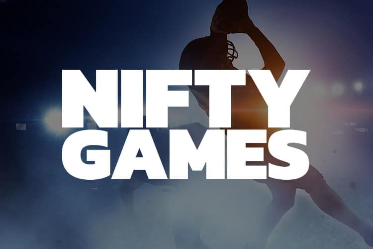 Nifty Games Investment OutBuro LGBTQ professional entrepreneur online networking community gay lesbian bisexual transgender queer nonbinary supplier diversity