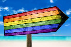 booking-com lgbtq travel safety discrimination- OutBuro LGBT professional entrepreneur online networking community gay lesbian bisexual transgender queer nonbinary supplier diversity