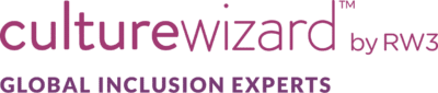Culture Wizard by RW3 - Global Inclusion Experts