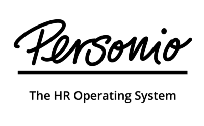 Personio - The HR Operating System